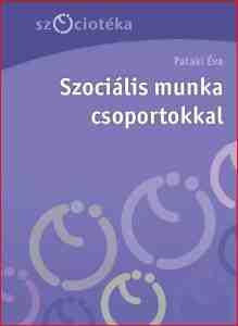 Szociális munka csoportokkal