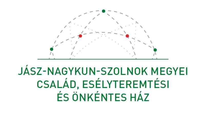 13cseoh_logo_Jasz Nagykun
