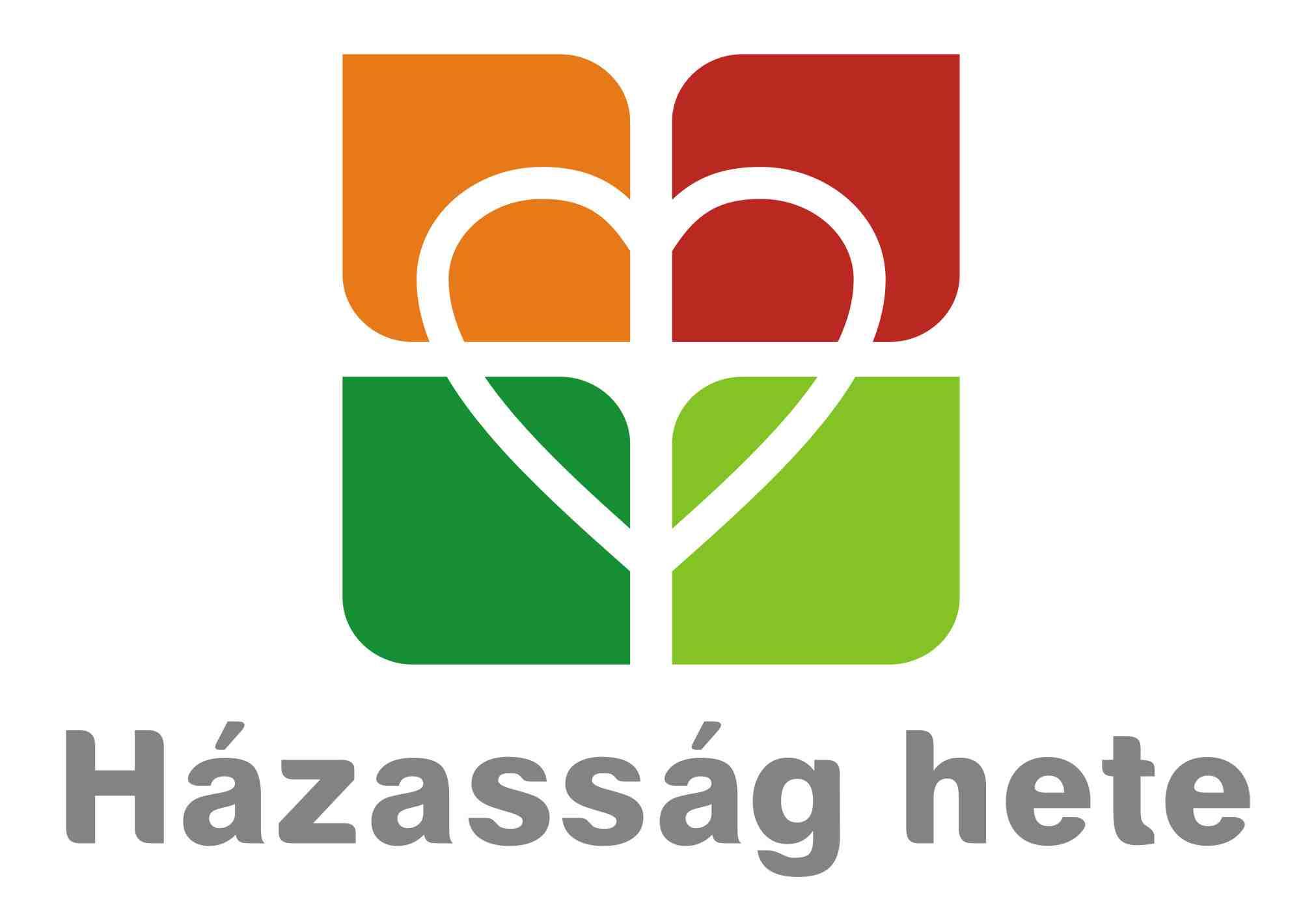 hh_logo_nagy