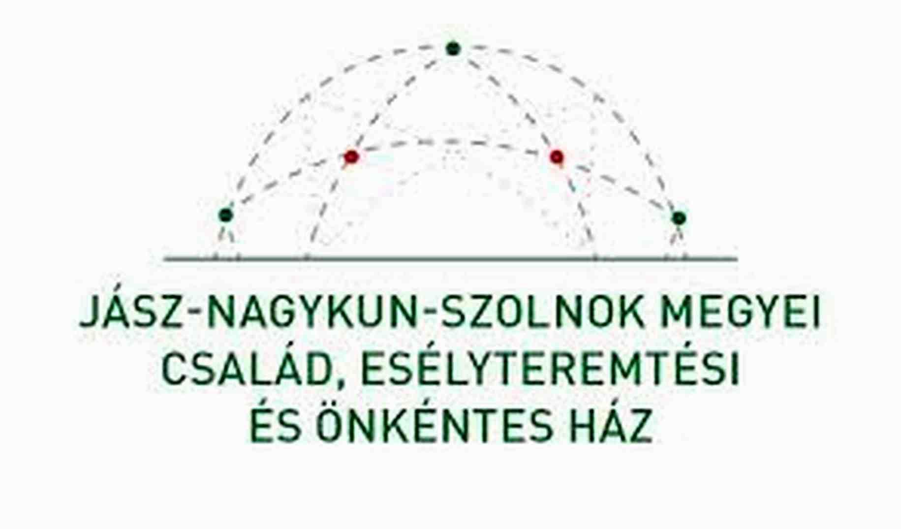 CSEÖH_Logo