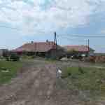 Kunszentmárton Kungyalu Pallagi tanyák2