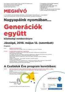 Plakat_jaszago