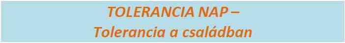 tolerancia_kép